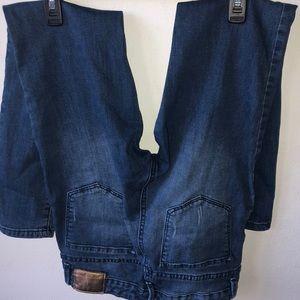 Anne Klein jeans